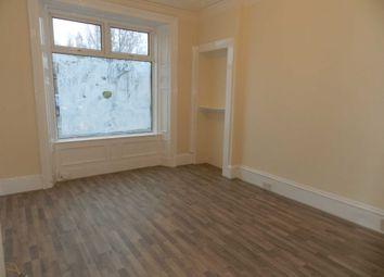 Thumbnail 2 bed flat to rent in Fullarton Street, Kilmarnock