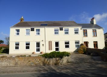 Thumbnail 6 bed semi-detached house for sale in Windy Corner, Alderney