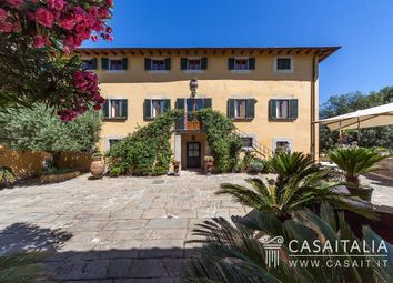 Thumbnail 8 bed villa for sale in Castelfranco Piandisco, Toscana, It