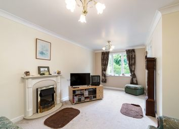 1 bed flat for sale in Hermitage Court, Ford Park, Mutley Plain PL4