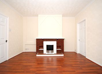Thumbnail 3 bed terraced house to rent in Kings Crescent, Edlington
