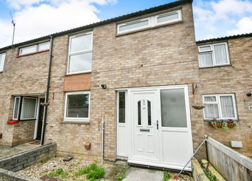 Thumbnail 3 bed terraced house for sale in Ogilvie Square, Calne