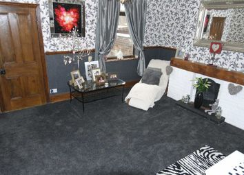 Thumbnail 2 bed semi-detached house for sale in Moss Road, Billinge