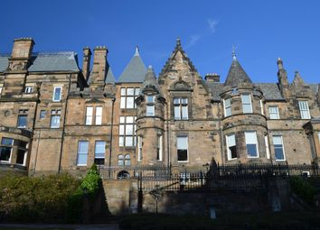 Thumbnail 3 bedroom flat to rent in Rawcliffe Gardens, Glasgow