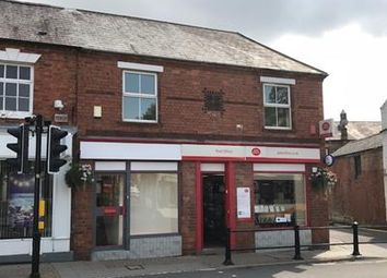 Thumbnail Office to let in 54A Coventry Street, Coventry Street, Southam, Warwickshire