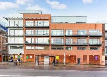 Thumbnail Office to let in Unit 3, Tooting High Street, London