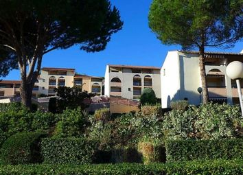 Thumbnail 2 bed apartment for sale in Les Issambres, Sainte-Maxime, Var, Provence-Alpes-Côte D'azur, France