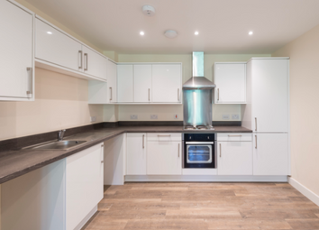Thumbnail 2 bed flat for sale in Lily, Gatis Street, Wolverhampton, West Midlands