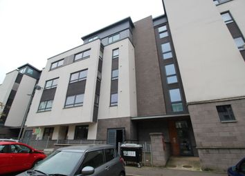 Thumbnail 1 bed flat for sale in Colonsay Close, Edinburgh