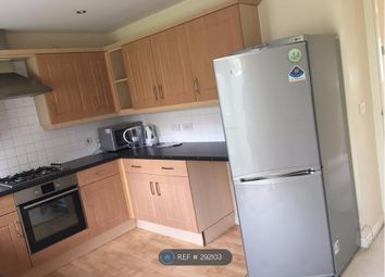 Thumbnail Room to rent in Godwin Way, Stoke On Trent