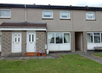 Thumbnail 3 bed property for sale in Jerviston Street, New Stevenston, Motherwell