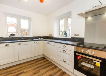 3 bed semi-detached house for sale in Ranelagh Road, Malvern WR14