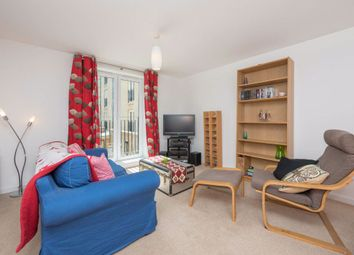 2 bed flat to rent in Flaxmill Place, Bonnington EH6