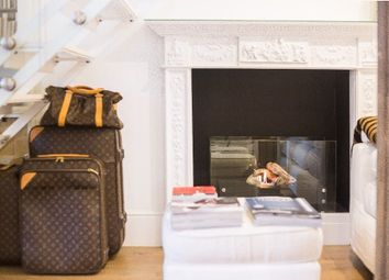 Thumbnail 1 bed flat for sale in Confidential, London