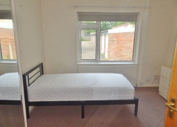 Thumbnail Room to rent in Brooks Road, Cambridge