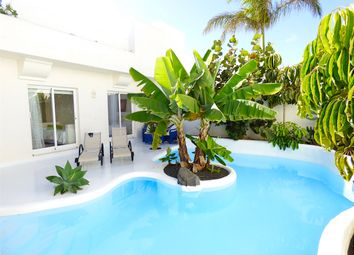 Thumbnail 3 bed villa for sale in Corralejo - Bahia Azul, Corralejo, Fuerteventura, Canary Islands, Spain