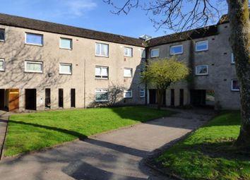 Thumbnail 3 bed flat to rent in Tarbolton Road, Cumbernauld, North Lanarkshire