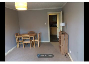 Thumbnail 1 bed flat to rent in Mitchell House, Chiswick