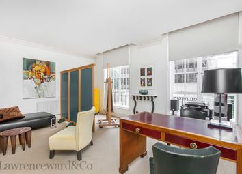 Thumbnail 2 bed flat for sale in Bloomsbury Mansions, 13-16 Russell Square