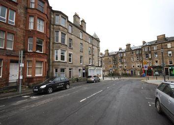 Thumbnail 2 bed flat to rent in Craiglea Drive, Morningside, Edinburgh