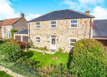Thumbnail 4 bedroom link-detached house for sale in St. Mongahs Court, St. Mongahs Court, Copgrove, Harrogate