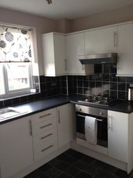 Thumbnail 2 bed flat to rent in Almond Court Pine Grove, Church Crookham, Fleet, Hampshire
