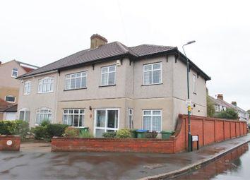 4 bed semi-detached house for sale in Oakhurst Avenue, Bexleyheath DA7