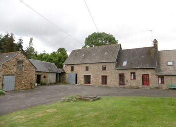 Thumbnail 6 bed country house for sale in 35420 Louvigné-Du-Désert, France