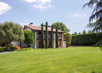 Thumbnail 4 bed villa for sale in Via Bergamo, Lignano Sabbiadoro, Ud, Friuli-Venezia Giulia, Italy