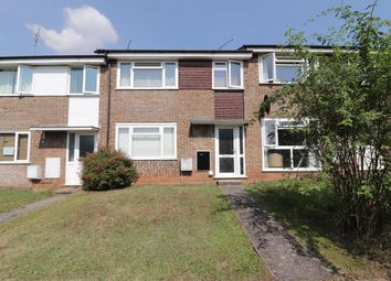Maisemore, Yate, Bristol BS37. 3 bed terraced house