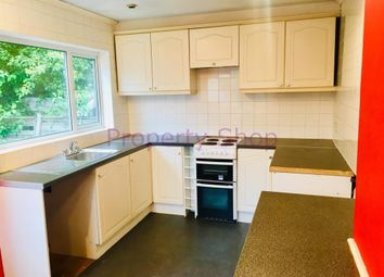 Thumbnail 3 bed semi-detached house to rent in Gurney Road, Northolt