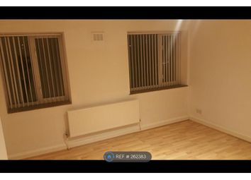 Thumbnail 2 bed flat to rent in St James Park, Manchester