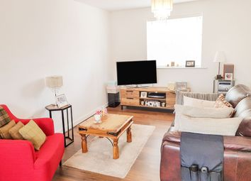 2 bed flat for sale in Childer Close, Coventry CV6