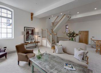 Thumbnail 4 bedroom property for sale in Ranmoor Road, Ranmoor, Sheffield