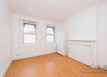 Thumbnail 4 bed triplex to rent in West End Lane, London