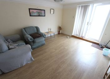 Thumbnail 1 bedroom flat to rent in Northfield Road, Liverpool