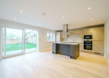 3 bed semi-detached house for sale in Braybrooke Road, Reading, Berkshire RG10