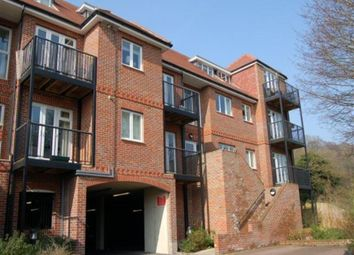 Thumbnail 2 bed flat to rent in St Marks Close, High Wycombe