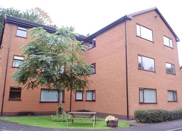 Thumbnail 2 bedroom flat to rent in Watling Street Road, Fulwood, Preston