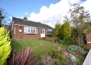 Thumbnail 3 bedroom detached bungalow for sale in Troutbeck Grove, St. Helens