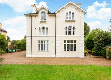 1 bed property for sale in Broadwater Down, Tunbridge Wells TN2