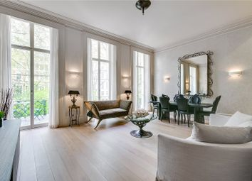 1 bed flat for sale in Rutland Gate, London SW7