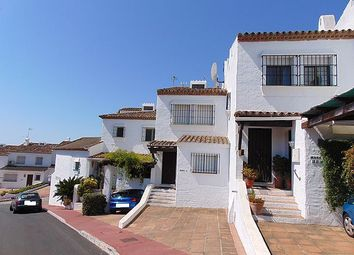 Thumbnail 2 bed town house for sale in Duquesa Golf, Duquesa, Manilva, Málaga, Andalusia, Spain