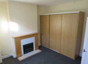 Thumbnail 1 bed cottage to rent in Tennyson Street, Southwick, Sunderland
