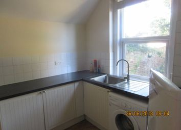 Thumbnail 1 bed flat to rent in Whipps Cross Rd, Leytonstone