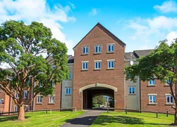 Thumbnail 2 bedroom flat to rent in Fleming Walk, Church Village, Pontypridd