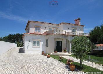 Thumbnail 4 bed villa for sale in 2500-432, Caldas Da Rainha, Portugal