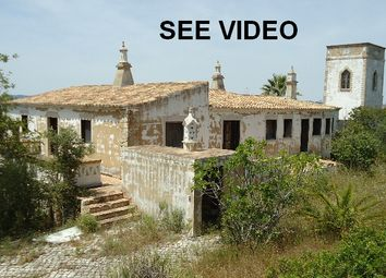 Thumbnail 10 bed country house for sale in Estoi, Faro, East Algarve, Portugal
