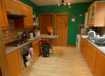 Thumbnail 3 bedroom flat to rent in Rokeby Terrace, Newcastle Upon Tyne