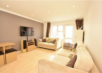 Thumbnail 2 bed terraced house for sale in Long Beach Road, L/Green